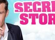 Secret Story Replay quotidienne août, secrets d'or