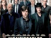 Film Insaisissables (2013)