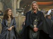 Trailer Thor Dark World