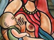 Allaitement maternel titres font frémir