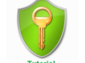 Comment proteger crypter fichiers avec logiciel AxCrypt [tuto]