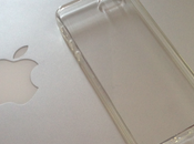 iPhone Coque FlexiShield 100% transparent
