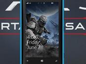 Halo Spartan Assault disponible pour Windows Phone