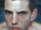Peintures Daniel Barkley