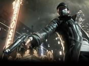 Watch dogs avoir film