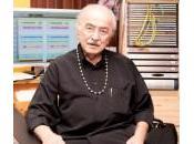 géant musique antillaise s'en allé René Cazimir-Jeanon