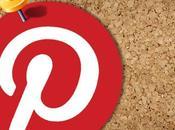 Suivez nous Pinterest