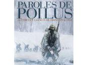 Paroles poilus