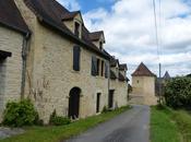 NADAILLAC-DE-ROUGE(46)-Balade aoutour d'un Village