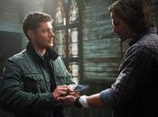 What's Next Supernatural Qu'attendre saison