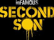 [NEWS] Quelques images inFamous Second
