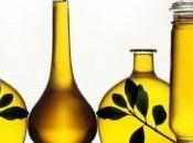 huiles estérifiées dans cosmétiques Bio: Kézako?