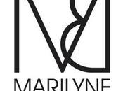 Visite d'atelier designer Marilyne Baril