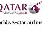 nouveau spot Qatar Airways pour Barcelona