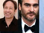 plus beaux acteurs juifs d'Hollywood