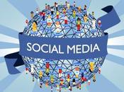 Quelles sont tendances réseaux sociaux 2013