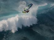 NeilPryde Windsurfing 2014