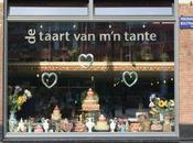 taart Tante Amsterdam