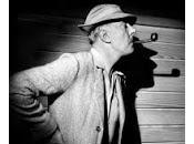 Citations aujourd'hui Jacques Tati