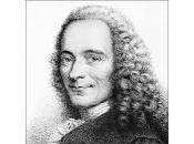 Citations aujourd'hui Voltaire