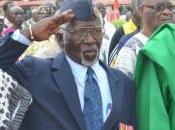 Mémoire tirailleurs, nouveau Président sénégalais t-il mémoire?