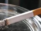 manque d'activité physique plus tabac