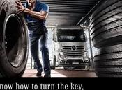 Mercedes: ratés dans communication