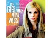 CINEMA Heute blond Marc Rothermund (The Girl with wigs)