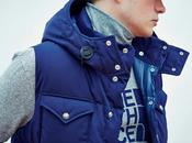 north face purple label 2013 collection lookbook