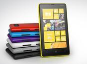 Microsoft s'offre branche téléphone portable Nokia pour 5,44 milliards d'euros