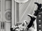 Charlie Chaplin Great Dictator Speech [raw] Original,...