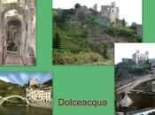 Italie, ligurie,