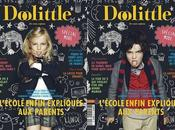 Doolittle magazine n°16