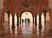 L'Inde, destination dangereuse pour touristes étrangères?