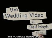mariage inoubliable Nigel Cole