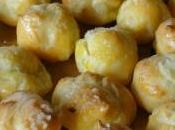 Réussir chouquettes thermomix