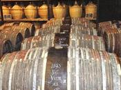 Cognac, lieu temple Cognac