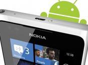 Newkia nouvelle firme fera Nokia… sous Android