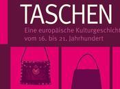 L'expo SACS (TASCHEN) Musée national Bavière prolongée jusqu'au octobre