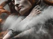 Exposition Olivier Valsecchi Toulouse