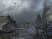 Metro: Last Light version désormais disponible Steam