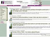 Inespéré baromètre Figaro donne moyenne Sarkozy