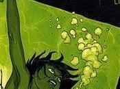 Cellule Poison bande dessinée balkans