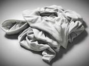 Talent suivre Alex Seton sculptures hyperréalistes marbre