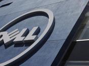 Dell racheté fondateur