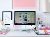 trouver illustrations pour articles