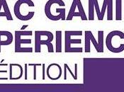 Blogueurs FNAC venez découvrir présent 4ème Gaming Experience Fribourg