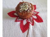 Muffins sans gluten avec cake Supplex.