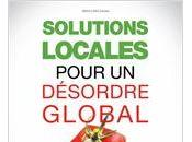 Solutions locales pour désordre global Coline Serreau (Documentaire alternatives écologiques, 2010)