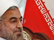 tournant iranien s'annonce